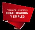 Logo_Cualificacionyempleo-transparente