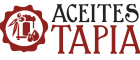 Aceites Tapia